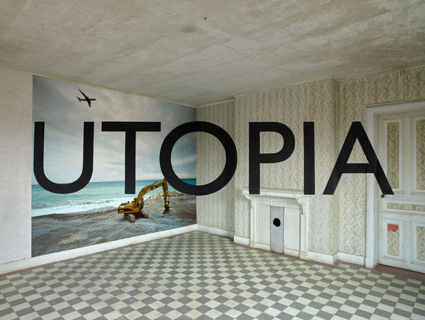 utopia through elimination essay A utopia describes a positive those who have in actual fact tried to realize them through a violent this example utopias and politics essay is published for.